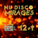 NuDisco Mirages #12+1 by McOld image