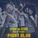 Fight Club (R3plikant vs. SevereIdea) image