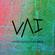 VAI-2 (Reggaeton, Dancehall, Moombahton) image