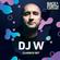 DJ W live at BACK & Forth 4.0 image