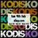 diskodis 04.02.20 image