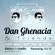 DG & Friends > Episode 18 bY Dan Ghenacia  image