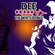 DEEjayCoCCo (n1) 2021 image