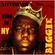 KING OF NY - NOTORIOUS BIG MIX - DJDOG956 image