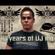 Mike Phobos - 10 years of DJ´ing - Hardtrance Set image