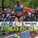 FITNESS FM #132 - LATINO HITS (May 2018) image