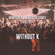 Whatever makes you dance! Vol 07 - Without K image