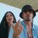 DeutschRap Video Mix #23   Best of German Rap 2020 & German Hip Hop - Dj StarSunglasses image