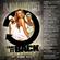 TAKE IT BACK PT.2 (90's R&B MUSIC) image