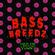Bass Breedz Vol.14 (Drum and Bass) image