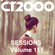 Sessions Volume 111 image