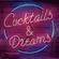 cocktails and dreams vol1 image