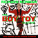 Richard Newman Presents The Boy Toy Collection image
