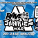 RAVE JUNKIES vol.2 Warm-up Mix by ITSUKU image
