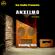El Crisol with Anxelmo [18/4/21] image