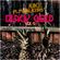 Juke Joint Presents': Juke Flywalkers : Black Gold Vol 2 image