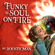 Funky & Soul - On Fire Vol 1 - 燃えている image