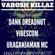vibescom - varosh killaz 2 dubstep promo image