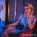 DRMS Nov 2019 (Live DJset) image