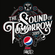 Pepsi MAX The Sound of Tomorrow 2019 – FOXXER - France image