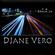 DJane Vero - Remix 2# image