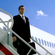 Last Call for Mr Draper for TWA Flight 65 to Rio - Sounds for a Jet Society (Part 3) image