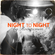 Night To Night by Roosticman image