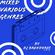 Mixed Various Genres image