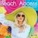 Munich-Radio  (Christian Brebeck)  -  Beach Access best of 2017  (17.12.2017) image