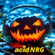 Swoosh - Acid NRG (2019 Halloween Special Mix) image
