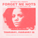 Forget Me Nots @ Oldfields (2019.02.28) image