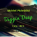 Groove Providers - Diggin' Deep #004 image
