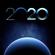 2020.01.31 Masterbeat Countdown Medley 2020~2018 (Neil edit) image