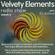 DJ Joshua @ Velvety Elements Radio Show 063 image