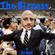 The Bizness image