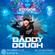 DaddyDough: Live @ Imagine Music Festival 2018 image