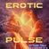 EROTIC PULSE - Progressive Slow Vibes - made in Sweden 2019-05-15 - Yours Truly image