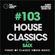 House Classics with SAIX 103 image