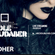 Nicole Moudaber live @ Vicious Live (Goya Social Club Madrid)   17.12.2015 [FREE DOWNLOAD] image