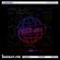 MSBWorld 017 - MadStarBase [30-05-2019] image