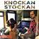 Vernon Jane, Fingerz Kenny and Random Noise @ KnockanStockan 2019 (Part 1 of 2) image