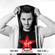 Virgin Radio Mix - Housesession - 03.07.2020 - 8PM-9PM image