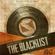 #TheBlacklist 042 image