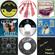 JM Global Soul Connoisseurs Old Skool + Vinyl Release Special (Part 2) image