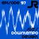 Joe's Downtempo Delight - Episode 97 image