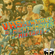 VHSsentials Mixtape image