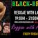 LADY LOY'S BLACKBRIGHT REGGAE SHOW 10072020 image