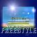New Freestyle Music Mix (May 27, 2020) - DJ Carlos C4 Ramos image
