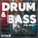 Drum & Bass Vol.7 image