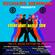 Richard Newman Presents Everybody Dance Now image